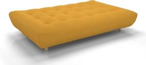 Urban Ladder Palermo Sofa Cum Bed Double Engineered Wood Sofa Bed
