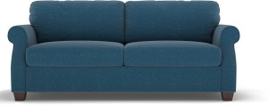 Urban Ladder Hyde Sofa Cum Bed With Mattress Double Engineered Wood Sofa Bed
