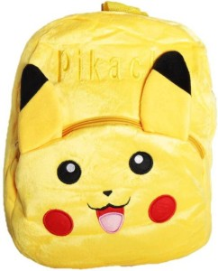 ToyJoy Soft Toys Price in India   ToyJoy Soft Toys Compare Price ... 716f2bdde0