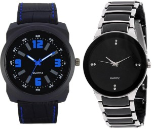 Shivam Retail SR-32 VLSL Casual And Sporty Look Watch  - For Boys