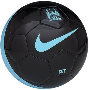RSO CITY SUPPORTERS BALL Football -   Size: 5