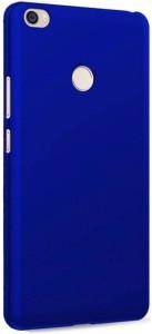 sale retailer 29d66 c835a Flipkart SmartBuy Back Cover for Mi Redmi 4Royal Blue
