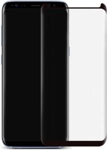 Flipkart SmartBuy Tempered Glass Guard for Samsung Galaxy S8