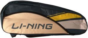 Li-Ning ABDK122-3 Kitbag