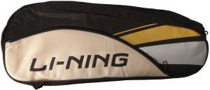Li-Ning ABDK122-1 Kitbag
