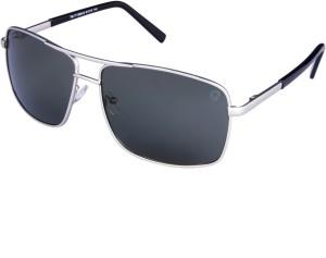 25824e56b7255 TOM MARTIN UV 400 Protected Sunglasses Barstow 12 Aviator Sunglasses ...