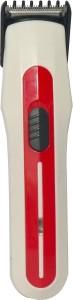 Bentag Perfect Nova M3104 Cordless Trimmer