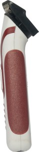 Bentag Perfect Nova M3113 Cordless Trimmer