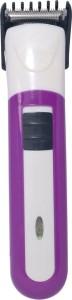 Bentag Perfect Nova M3109 Cordless Trimmer