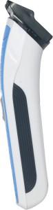 Bentag Perfect Nova M3115 Cordless Trimmer