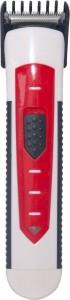 Bentag Perfect Nova M3114 Cordless Trimmer
