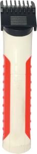 Bentag Perfect Nova M3119 Cordless Trimmer
