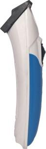 Bentag Perfect Nova M3102 Cordless Trimmer