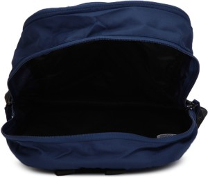 cec7a6f387 Adidas A CLASSIC M 3S 2 5 L Backpack Blue Best Price in India ...