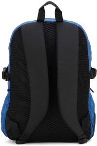 Adidas BP POWER III M 3 L Backpack Blue Best Price in India  5ba85102738fc
