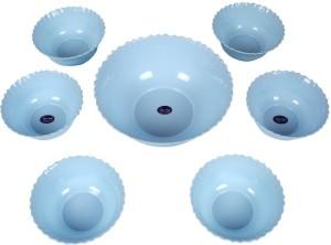 Rich Craft International Microfibre Bowl Set