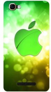 wowdesignhub Back Cover for Karbonn K9 Smart 4G