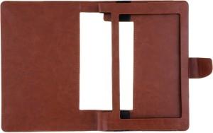 CELZO Flip Cover for Lenovo Tab 3 Yoga 8