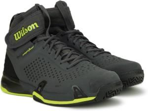 Wilson Amplifeel Ac Tennis Shoe Best
