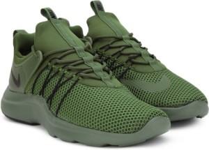 reputable site cb0bc 84fa4 ... discount nike darwin sneakers 58072 2bdcd