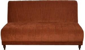 Cloud9 Single Solid Wood Sofa Bed