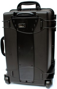 Procraft Cases Phantom3 Cabin Luggage - 24 inch
