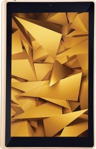 Iball Elan 16 GB 10.1 inch with Wi-Fi+4G