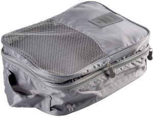 Italish Shoe Pouch