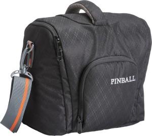 Pinball Pilot  Camera Bag