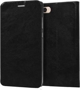 Flipkart SmartBuy Flip Cover for Vivo V5 Plus