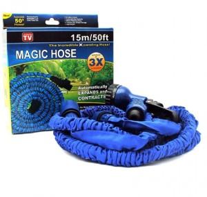 Litleo Magic Xpanding 15m/50ft Hose Pipe