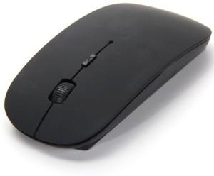 DDice wireless Wireless Laser Mouse
