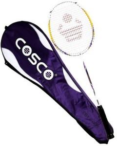 Cosco CBX-1000 Badminton Racket G5 Strung