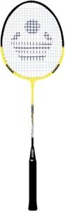Cosco CB-885 Badminton Racquets G5 Strung