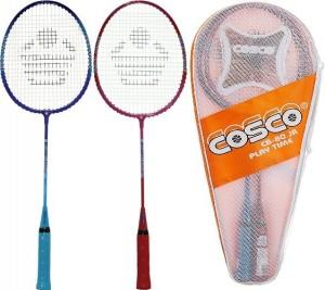 Cosco CB-80 Badminton Racket G5 Strung