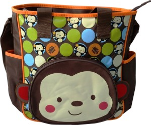 AILICHENG Mother Baby Shoulder Mother Baby Shoulder Bag