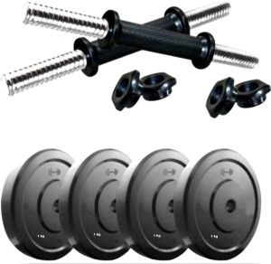 KYACHAIYEA best quality pvc weight lifting plates Gym