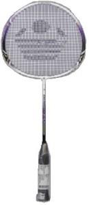 Cosco CB-90 Badminton Racquet G5 Strung