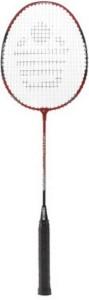Cosco Cb-95 Badminton Racquet G5 Strung