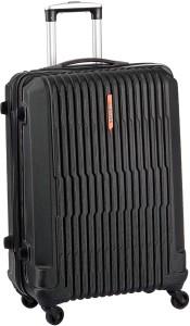 Safari Code Polycarbonate Check-in Luggage - 28 inch