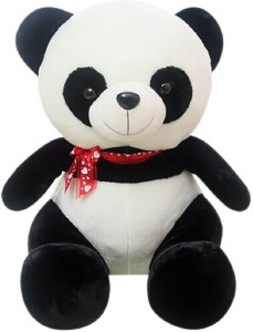 Cuddles Panda  - 50 cm