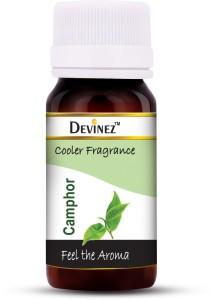 Devinez Camphor Home Liquid Air Freshener15 ml