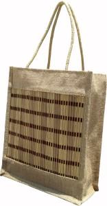 GREAN Lunch Bag