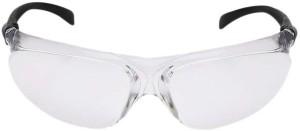 Dunlop Vision Protective Squash Goggles