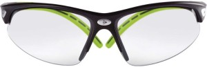 Dunlop I-Armor Protective Squash Goggles