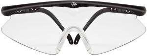 Dunlop Junior Protective Squash Goggles