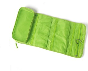 Vepson Cosmetic Pouch