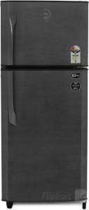 Godrej 231 L Frost Free Double Door Refrigerator