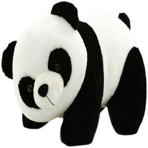 NZ Very Cute Panda Teddy NZ-013  - 40 cm