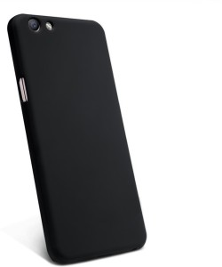 outlet store f0143 02e62 Flipkart SmartBuy Back Cover for OPPO F3 PlusBlack